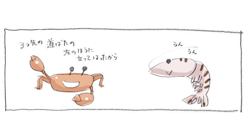 0005_2