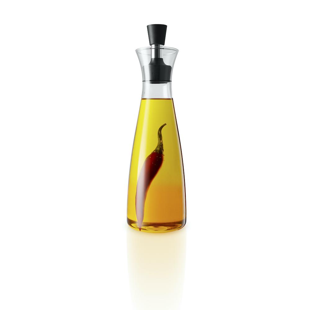 eva solo Oil/vinegar carafe Photo Credit: eva solo