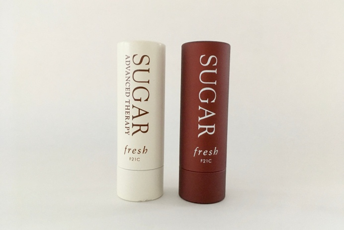 Fresh Sugar Lip Treatment
