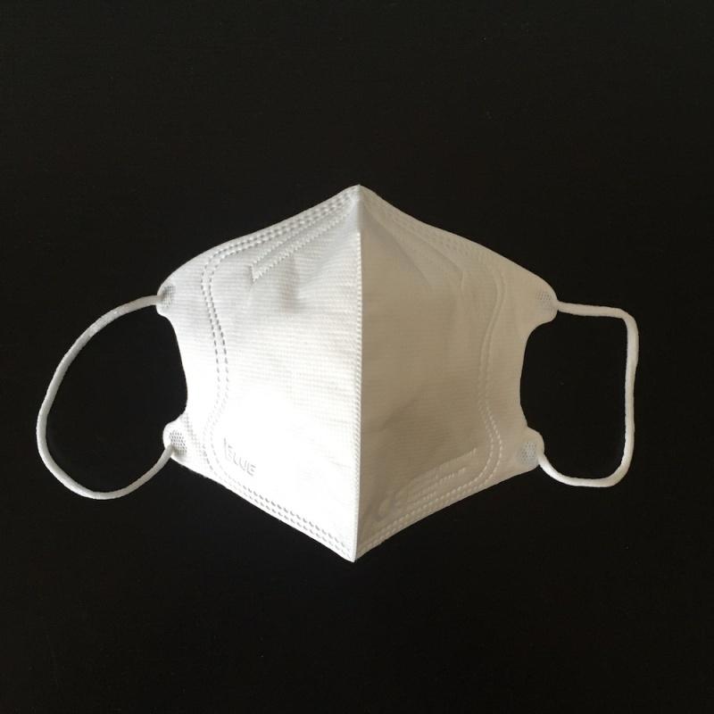 KF94 2D Mask